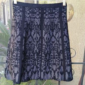 🌸3/$21 Spence Skirt